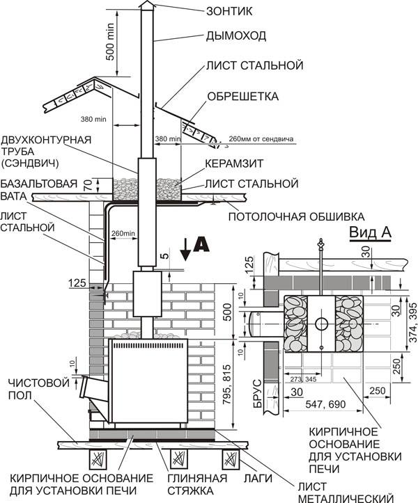 sahara-10 3.jpg