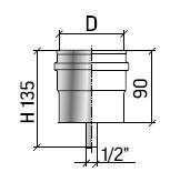 kondensatootvod 1.jpg