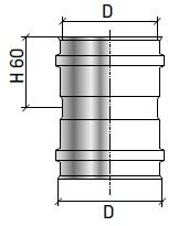 Adapter kotla nerzh. diam. 115 mm TiS.jpg