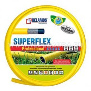 "Шланг Superflex BELAMOS 1/2"" x 20 м"